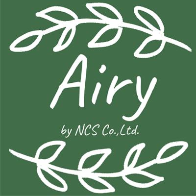 Airy Online Shop