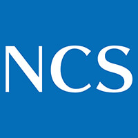 株式会社NCS